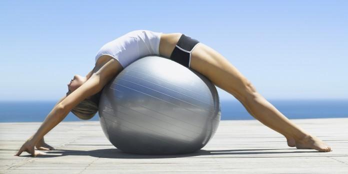 Apesar das semelhanças com o Pilates, enquanto este busca o equilíbrio mente x corpo, o Método Five é específico para a prevenção às lesões musculares.