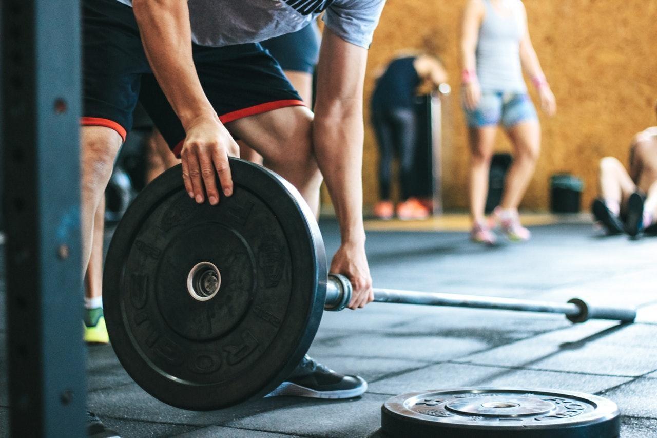 É muito comum, depois de algum tempo, ter o desejo de parar de treinar. Mas isso pode ser contornado.