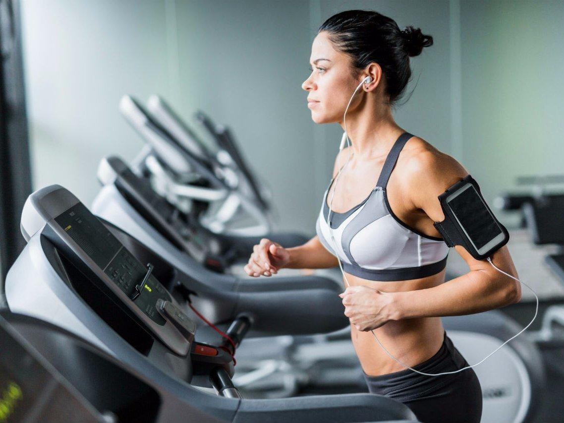 Se você segue uma rotina de treinos, saiba como manter a motivação e potencializar os resultados!